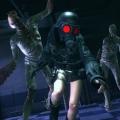 RESIDENT_EVIL_REVELATIONS_IMG_07