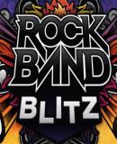 Rock Band Blitz – Fakten