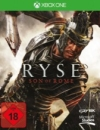 Ryse: Son of Rome – First Look