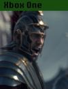 'Mars Chosen Pack' zu Ryse: Son of Rome angekündigt
