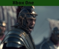 Der König – neues Video zu Ryse: Son of Rome