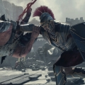 RYSE_SON_OF_ROME_IMG_01