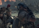RYSE_SON_OF_ROME_IMG_02