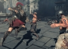 RYSE_SON_OF_ROME_IMG_03