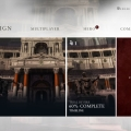 RYSE_SON_OF_ROME_IMG_05
