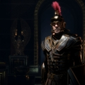 RYSE_SON_OF_ROME_IMG_07
