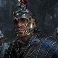 RYSE_SON_OF_ROME_IMG_08
