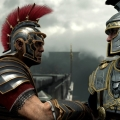 RYSE_SON_OF_ROME_IMG_09