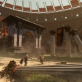 RYSE_SON_OF_ROME_IMG_10