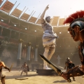 RYSE_SON_OF_ROME_IMG_11