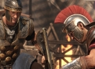 RYSE_SON_OF_ROME_IMG_12