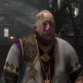 RYSE_SON_OF_ROME_IMG_13