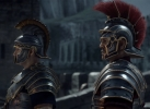 RYSE_SON_OF_ROME_IMG_14