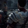 RYSE_SON_OF_ROME_IMG_15