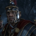 RYSE_SON_OF_ROME_IMG_16