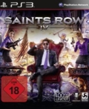 Saints Row IV – Fakten