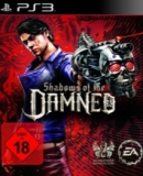 Shadows of the Damned – Fakten