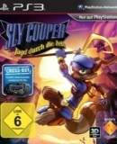Sly Cooper: Thieves in Time – Hands On