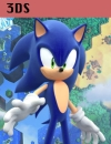 Frischer Trailer zu Sonic Boom: Feuer und Eis