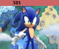 Infos zum Multiplayer und Video zu Sonic Lost World