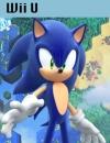 Pics & Clip: Zelda-Level in Sonic Lost World