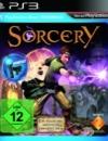 Sorcery – Fakten
