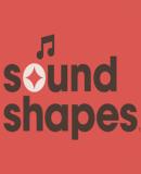 Sound Shapes – Fakten
