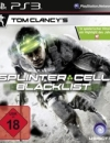Splinter Cell: Blacklist – Multiplayer – Hands On