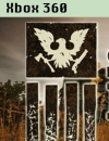Trailer + Releasedatum zu State of Decay-DLC enthüllt
