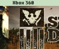 Video + Releasedatum zu State of Decay-DLC enthüllt