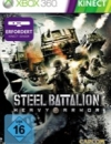 Steel Battalion Heavy Armor – Hands On