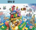 Trailer + Pictures zu Super Mario 3D World erschienen
