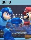 Smash Bros. bekommt Mario Maker-Level