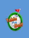 Table Mini Golf
