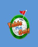 Table Mini Golf – Fakten