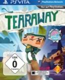 Tearaway – First Look