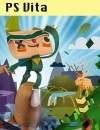 Video: Welche Rolle spielt Papier in Tearaway?
