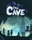 The Cave – Fakten