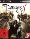 The Darkness II – Fakten