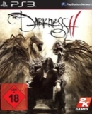 The Darkness II – Hands On