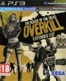 The House of the Dead: Overkill – Extended Cut – Fakten