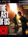 The Last of Us – Fakten
