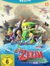 The Legend of Zelda: The Wind Waker – Fakten