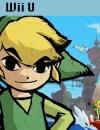 Launchtrailer zu The Legend of Zelda: The Wind Waker
