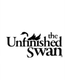 The Unfinished Swan – Fakten