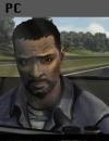 The Walking Dead-Spiel jetzt bei Steam vorbestellbar!
