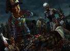 THE_WALKING_DEAD_SEASON_2_IMG_07