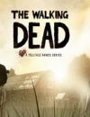 The Walking Dead – 1. Staffel