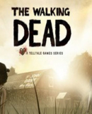 The Walking Dead – 1. Staffel – Fakten