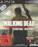 The Walking Dead: Survival Instinct – Fakten